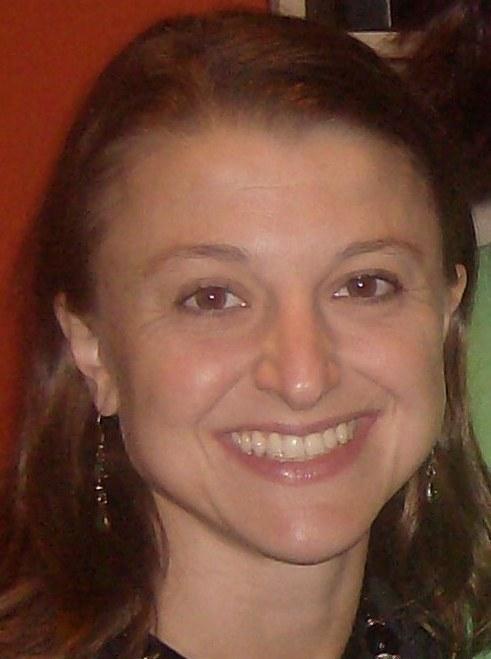 Christine Skinner